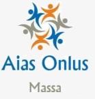 Logo-new new