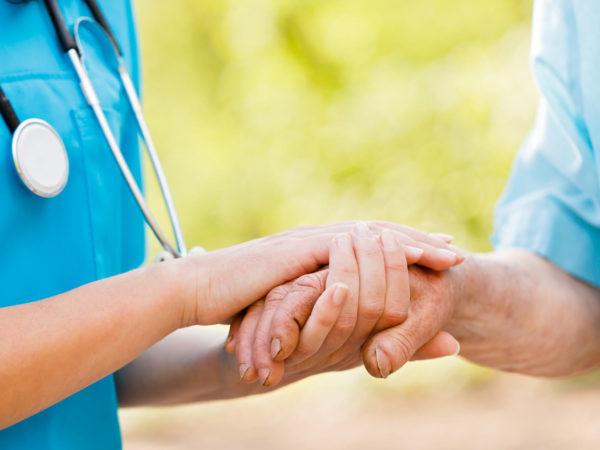 assistenza-sanitaria-italiani-estero-1